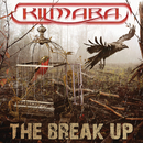 The Break Up/Kilmara