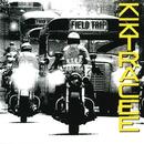 Field Trip EP/Kik Tracee