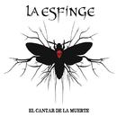 El Cantar de la Muerte/La Esfinge