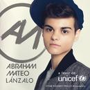 Lanzalo/Abraham Mateo