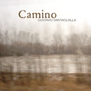 Camino/Gustavo Santaolalla