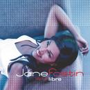 Vivre libre/Jane Fostin