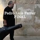 Final/Pedro Luis Ferrer