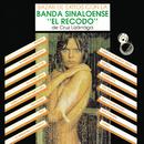 Bazar de Éxitos Con la Banda Sinaloense el Recodo de Cruz Lizárraga/Banda Sinaloense el Recodo de Cruz Lizárraga