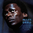 The Complete in a Silent Way Sessions/Miles Davis