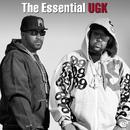 The Essential UGK/UGK (Underground Kingz)
