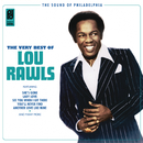Lou Rawls - The Very Best Of/Lou Rawls