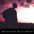 Mbugi/Mississippi Blues Band