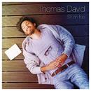 Sit on Top (Radio Edit)/Thomas David