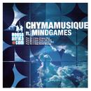 Play Me a Song feat.Mindgames/Chymamusique