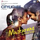 Muskurane (Romantic)/Jeet Gannguli