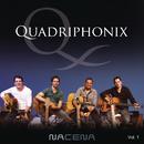 NaCena, Vol. I/Quadriphonix