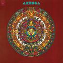 Azteca/Azteca