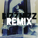 Bizznizz (Remixes)/Som Fan
