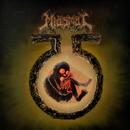 Cursed Redeemer/Miasmal