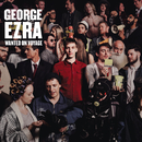 Wanted on Voyage (Deluxe)/George Ezra