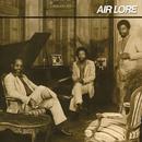 Air Lore/Air