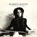 Songs from a Blackbird/Marion Raven