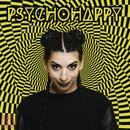 Psychohappy/Gnucci