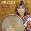 Mis Canciones Favoritas Con Mariachi/Estela Núñez