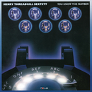 You Know the Number/Henry Threadgill Sextett
