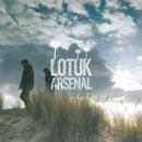 Lotuk/Arsenal