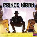 Prince Kiran/Prince Kiran