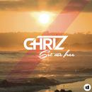 Set Me Free (Remixes)/Chriz