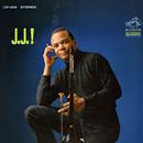 J.J.! (Expanded)/J. J. Johnson
