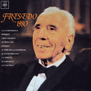 Fresedo 1980/Osvaldo Fresedo y su Orquesta Típica