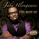 The Best Of Jabu Hlongwane/Jabu Hlongwane