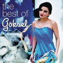 The Best of Goksel/Göksel