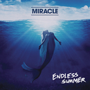 Endless Summer feat.Youngblood Hawke/Miracle
