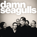 Let It Shine/Damn Seagulls