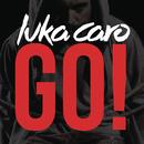 Go/Luka Caro