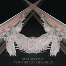 Last Love/Matrimony