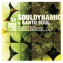 You Could Be the One feat.Bantu Soul/Souldynamic
