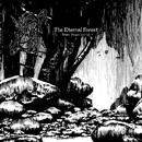 The Eternal Forest - Demo Years 91-93/Dawn