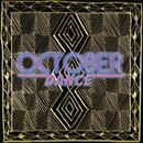 Group Pleasure/October Dance