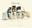 Velocia/Skank