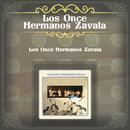 Los Once Hermanos Zavala/Los Once Hermanos Zavala