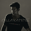 Humanos a Marte/Chayanne