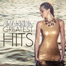 Amannda Greatest Hits/Amannda