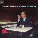 Charlemos/Jorge Sobral