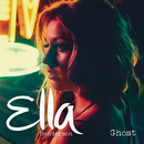 Ghost/Ella Henderson