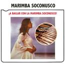 A Bailar Con la Marimba Soconusco/Marimba Soconusco