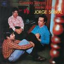 Cuando Tengas Veinte Años/Jorge Sobral
