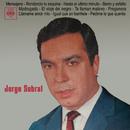 Jorge Sobral/Jorge Sobral