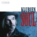 Soul Cowboy/Klubien