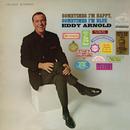 Sometimes I'm Happy, Sometimes I'm Blue/Eddy Arnold